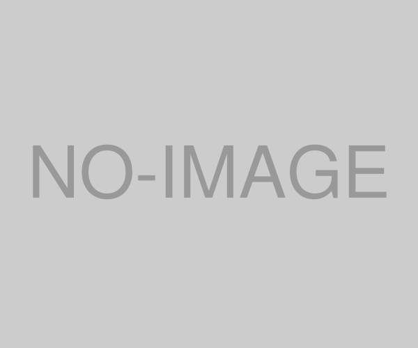 【レポ】ブルテリアオープン2019:黒帯