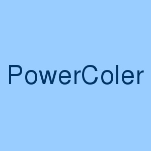 PowerColer