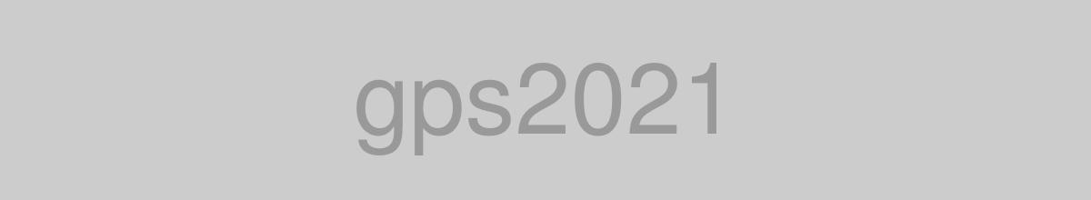 gps2021