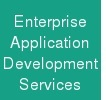 Enterprise Application Development Services