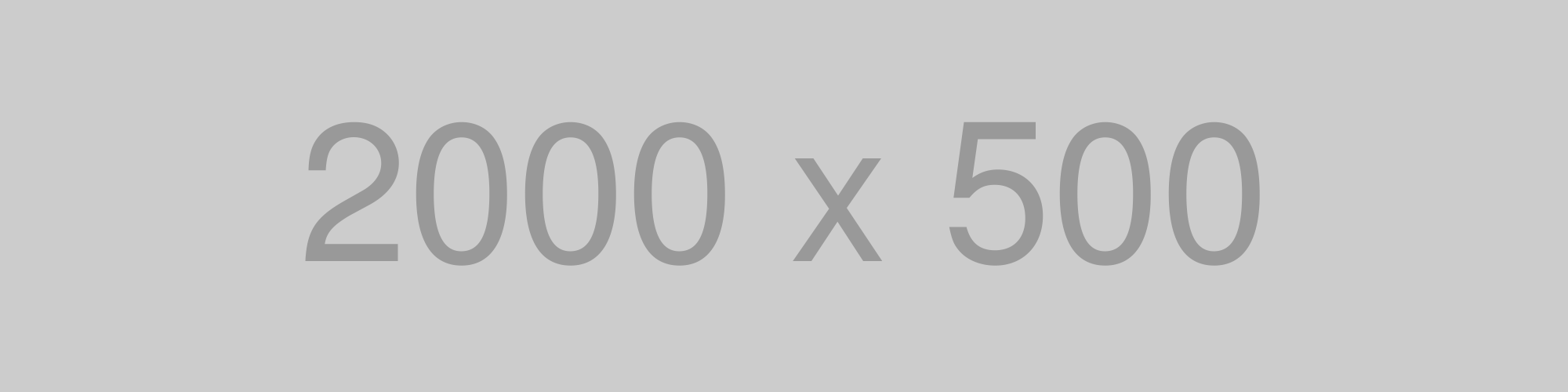 380画像