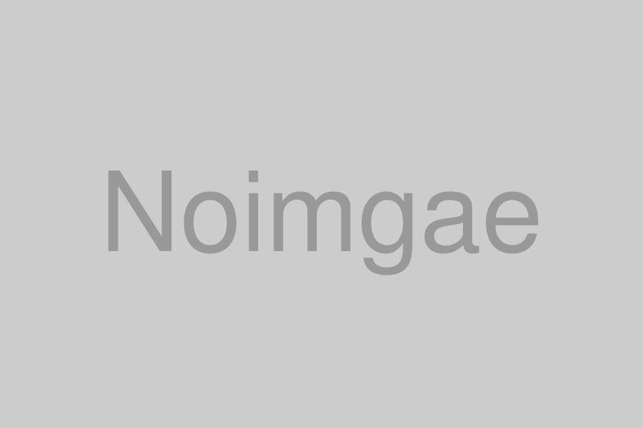 Noimgae